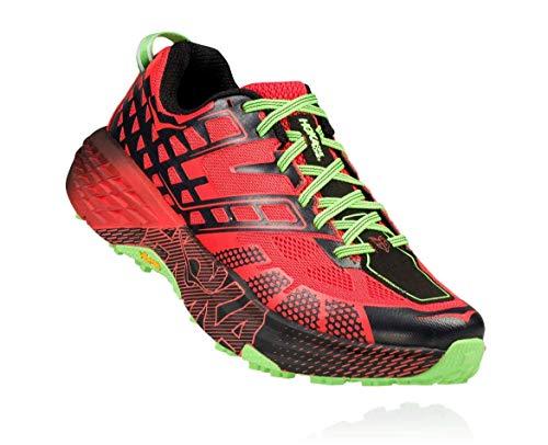 Hoka One One Speedgoat 2 Trail Running Shoes