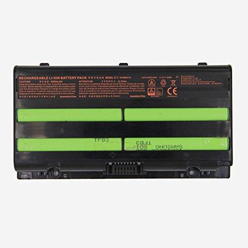 Schenker XMG A726 A716 A516 A706 A506 A505 A705 H706 H506