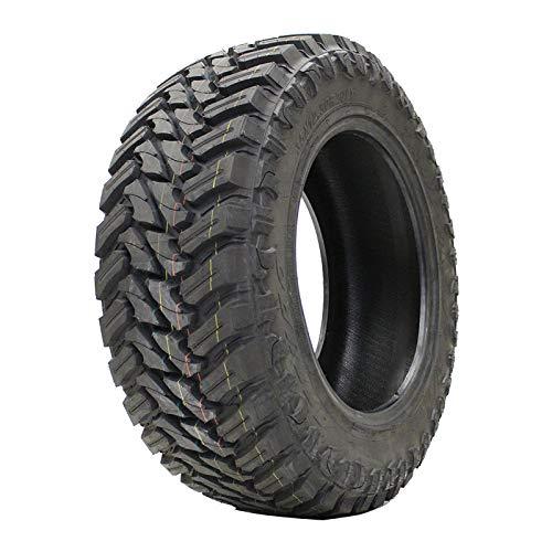 Atturo Trail Blade M/T LT33/12.5R20 114Q Light Truck Tire