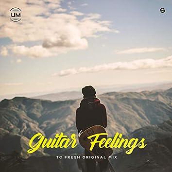 Guitar Feelings (Original Mix)