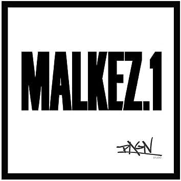 Malkez #1