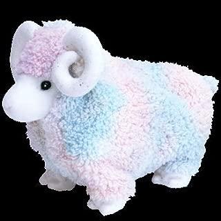 Ty Beanie Babies Bam the Ram [Toy]