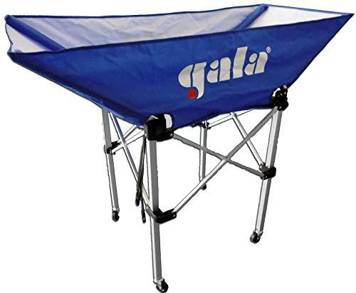 Gala Trolley SP41029