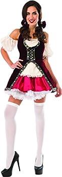 Best swiss miss costumes Reviews