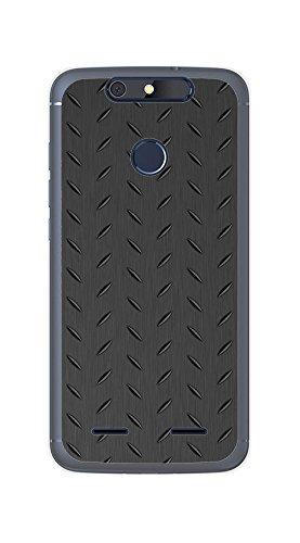 Tumundosmartphone Funda Gel TPU ZTE Blade V8 Lite