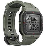 Amazfit GTR 2e Smartwatch with Alexa Built-in...