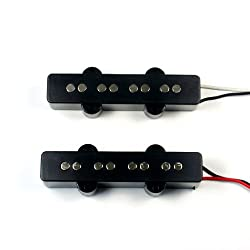 q?_encoding=UTF8&ASIN=B008RNM1QI&Format=_SL250_&ID=AsinImage&MarketPlace=US&ServiceVersion=20070822&WS=1&tag=bassisthq-20 Best Bass Guitar Pickups 2020