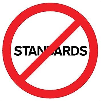 No Standards