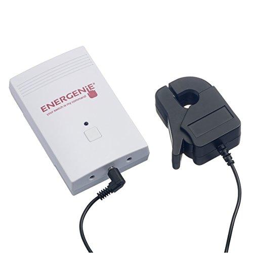 Energenie MIHO006tutta casa energia monitor