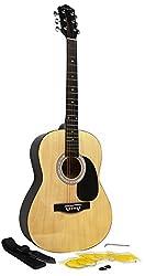 martin acoustic guitar beginner best seller most popular