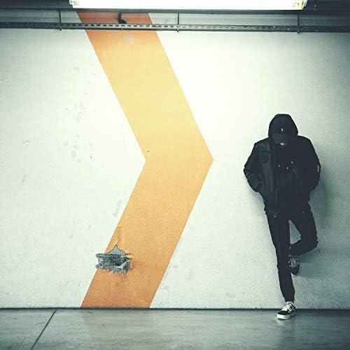 Nu Disco Urban Modern Music, Cool Downtempo & Urban Modern Dance
