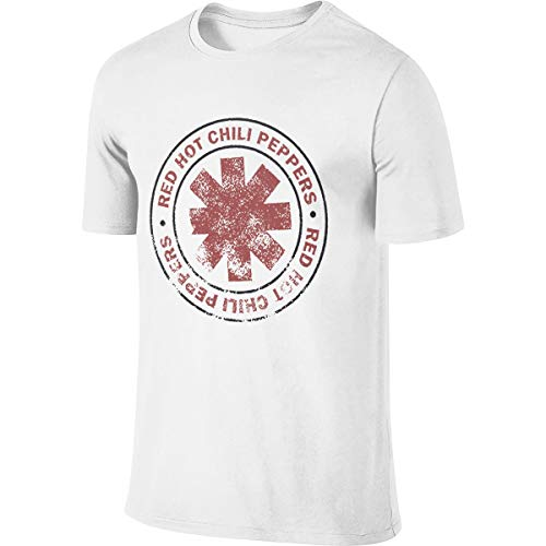 red hot chili peppers pajamas - 7