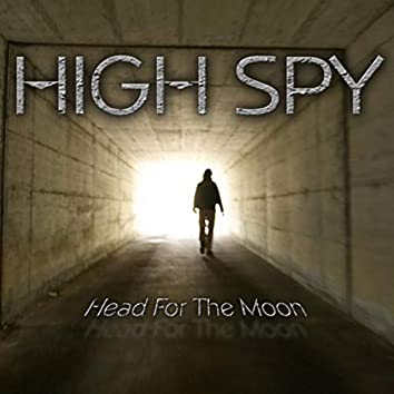 Head For The Moon