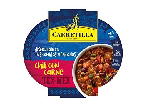 Chili con carne bol 350 g