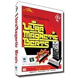 UltraMagnetic Beats - Apple Loops - Lukecage