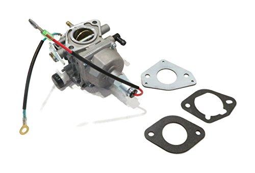 The ROP Shop Carburetor Carb fits Kohler Engine SV830-0010 SV830-0011 SV830-0012 SV830-0013