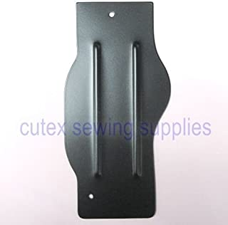Face Cover Plate For Juki LU-562 LU-563 Industrial Sewing Machine #B3101-053-000