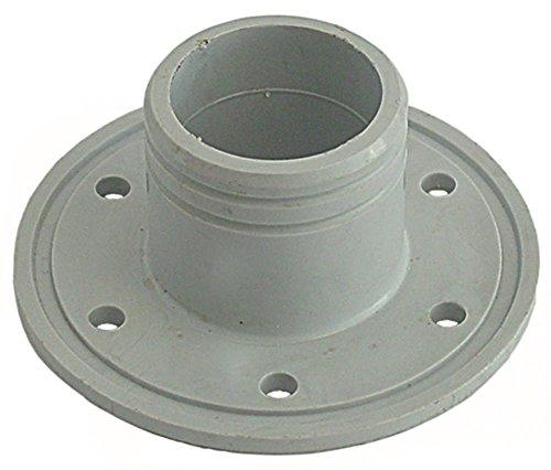 Comenda sugpropp för diskmaskin NE00, AC135, SE, AC100, AC90, SNL, C34 yttre 128 mm invändigt 60 mm