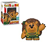 POP Funko Toy Story 562 Mr. Pricklepants 2019 Summer Convention...