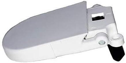 Amazon.es: tirador puerta lavadora edesa