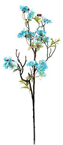 Fleur artificielle Cerisier en branche