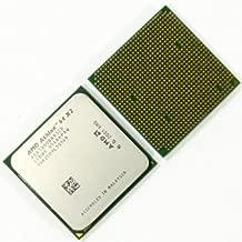 AMD Athlon 64 X2 3800+ 512KB x2 Socket 939 Dual-Core CPU