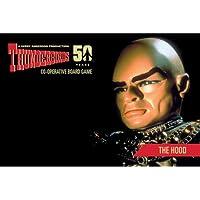 Thunderbirds: The Hood