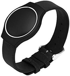 Misfit Bracelet de montre pour moniteur d'activité Misfit Shine