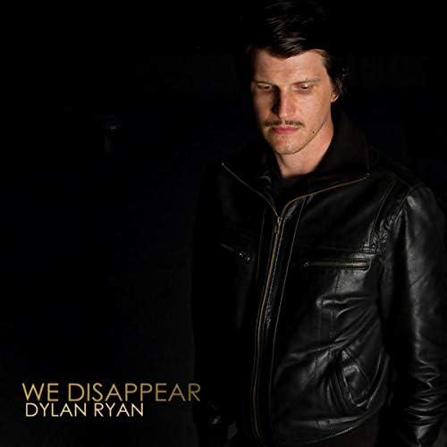 Dylan Ryan