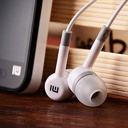 Amazon in: Mi - Headphones: Electronics