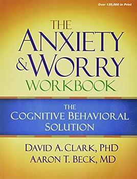 Best anxiety workbook 2 Reviews