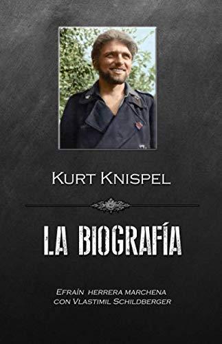 Kurt Knispel, La Biografía