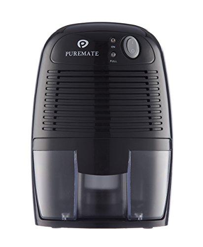 PureMate PM 468 Portatile Mini Compatto Deumidificatore