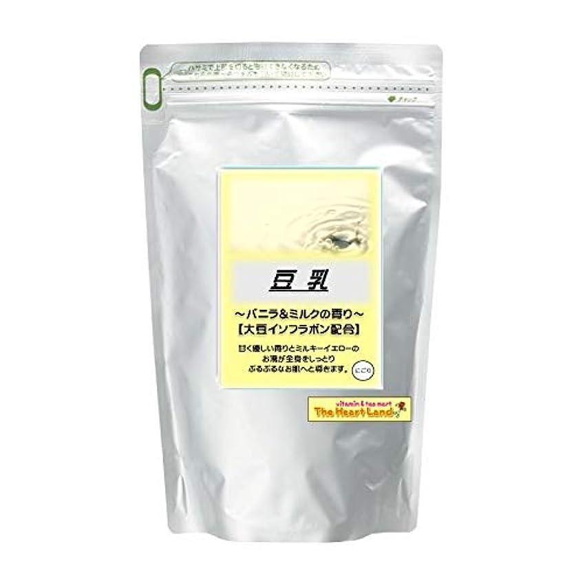 熱望する確かなイライラするアサヒ入浴剤 浴用入浴化粧品 豆乳 300g