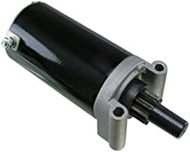 Discount Starter & Alternator Starter Replacement For Cub Cadet Kohler 20-27 HP Courage Twin