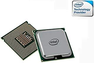 Xeon L5530 Renewed 4C 2.40GHZ