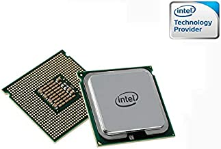 Intel Xeon E3-1220 SR00F 4-Core 3.1GHz 8MB LGA 1155 Processor (Renewed)
