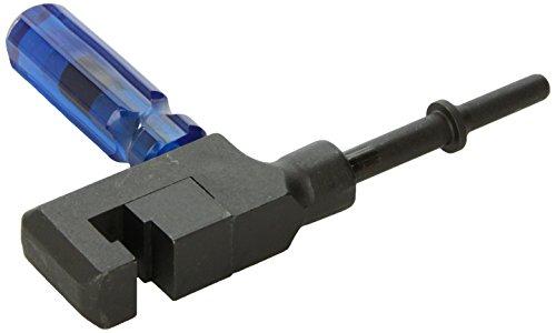 Tool Aid SG 91625 Pneumatic Panel Crimper Air Chisel