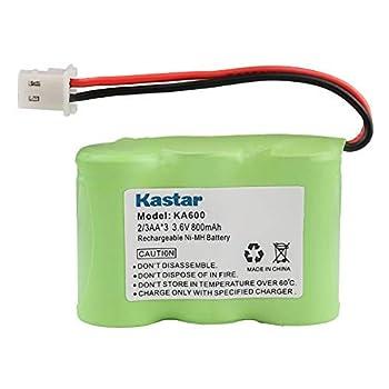 grundig fr 200 replacement battery