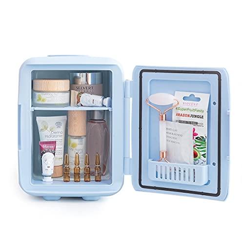 InnovaGoods   Mini nevera para cosméticos