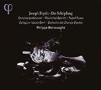 Joseph Haydn: Die Sch pfung
