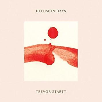 Delusion Days