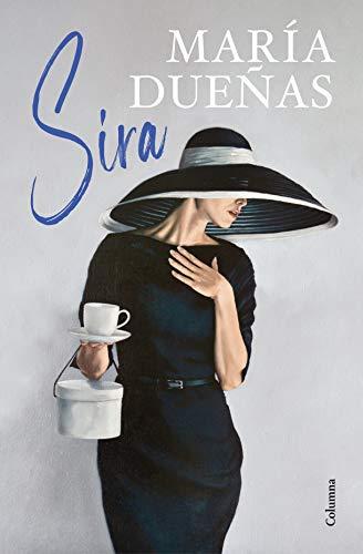 Sira (Edició en català) (Catalan Edition)