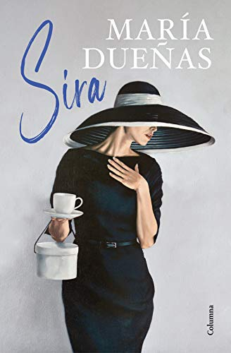 Sira (Clàssica)
