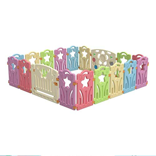 Find Discount Baby Fence Baby Play Fence Baby Safety Fence Environmental Protection Hdpe Children Ba...