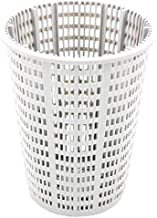 Hayward Pool Cleaner Leaf Basket Replacement for Series W430 and W560   AXW431A