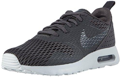 Nike Air Max Tavas Special Edition - Zapatillas de entrenamiento para hombre, Grigio (Anthracite/Pure Platinum), 40.5 EU