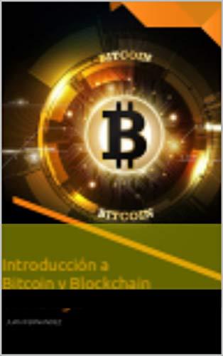la tecnologia bitcoin