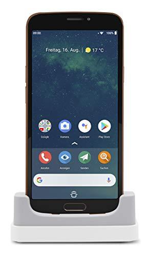 Doro 8080 Smartphone 4G per...
