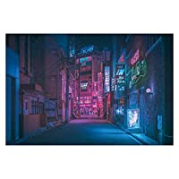 神社自然景色富士桜の桜の街の撮影背景フォトスタジオの背景 (Color : 14, Size : 150x100cm)